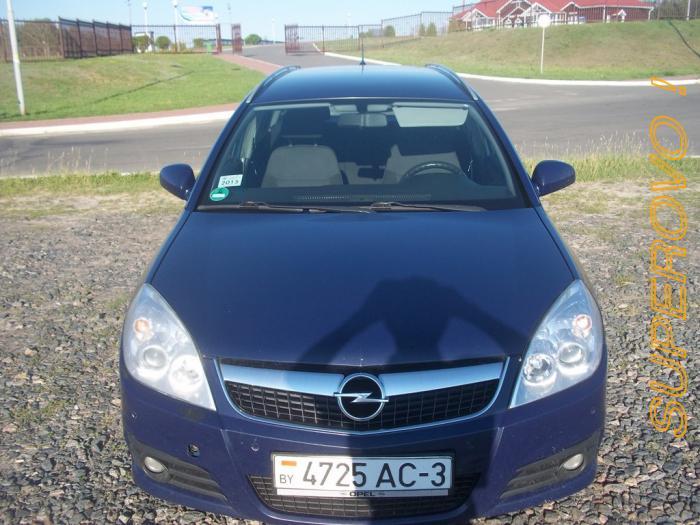 Компания по продаже и обмену автомобилей в городе Гомель предлагает по доступной цене легковой автомобиль Опель Вектра С 2007 г.,  1,9 CDTI универсал. Климат,    хорошее состояние.  Автомобиль можно к ...