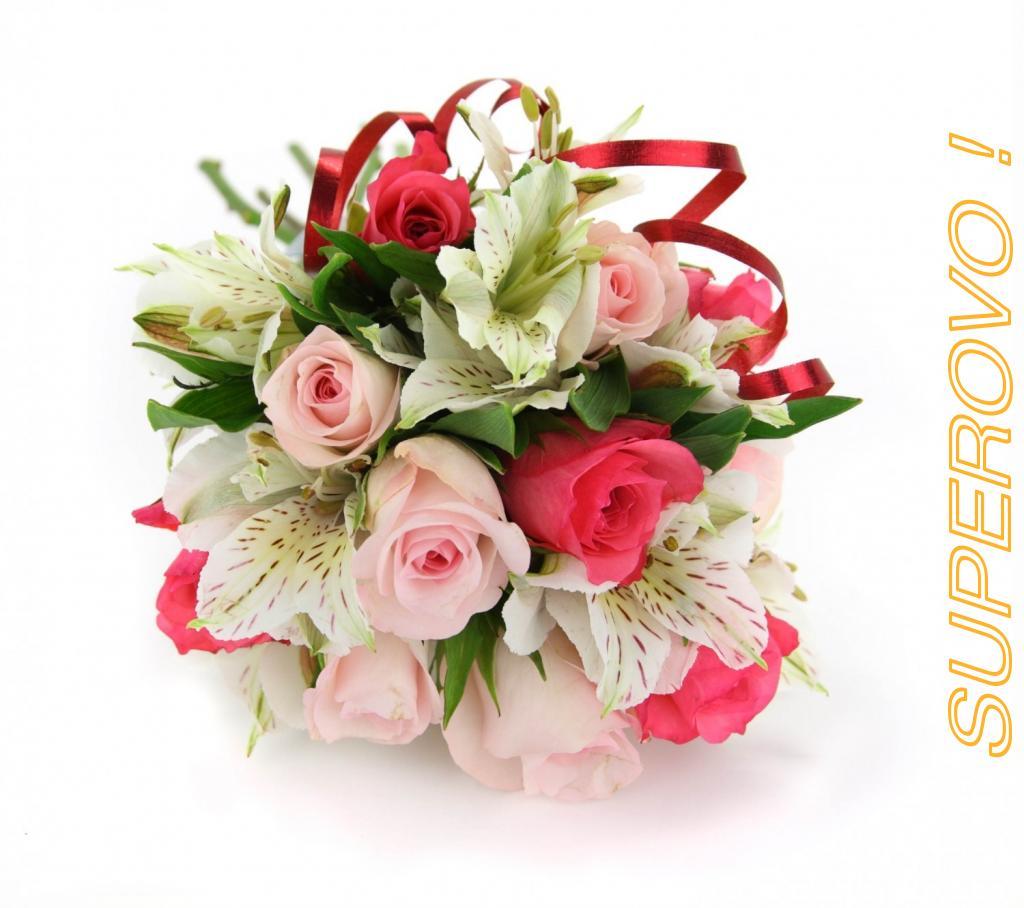 Объявление доставка цветов по гродно что можно купить мужчине в подарок на день рождения