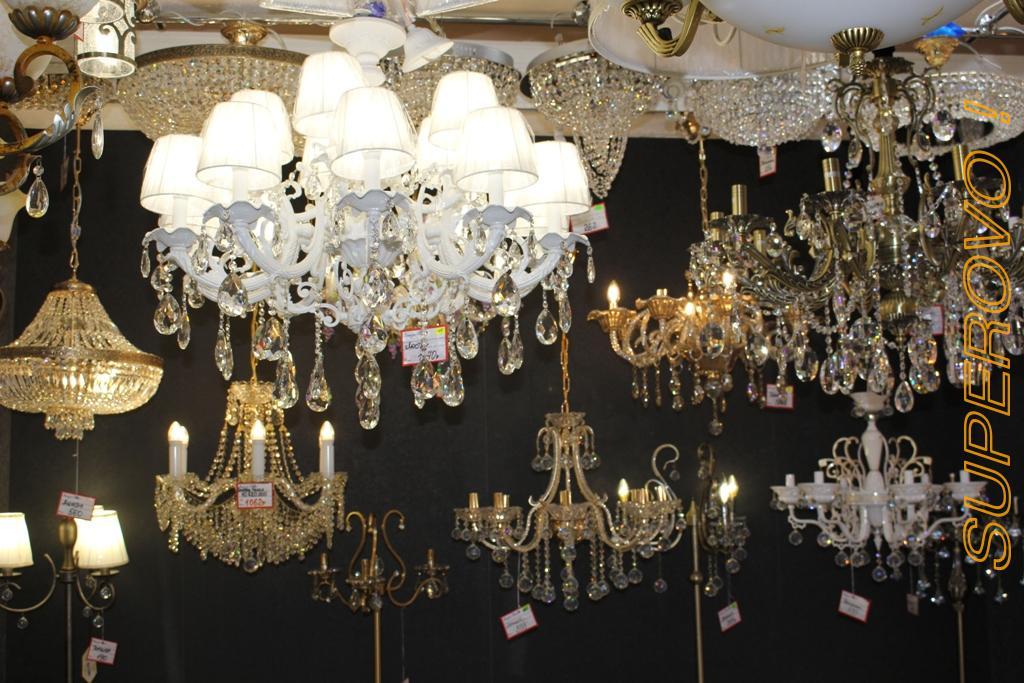 Светодиодные лампы для дхо Лада Гранта, стоит ли? Артикулы