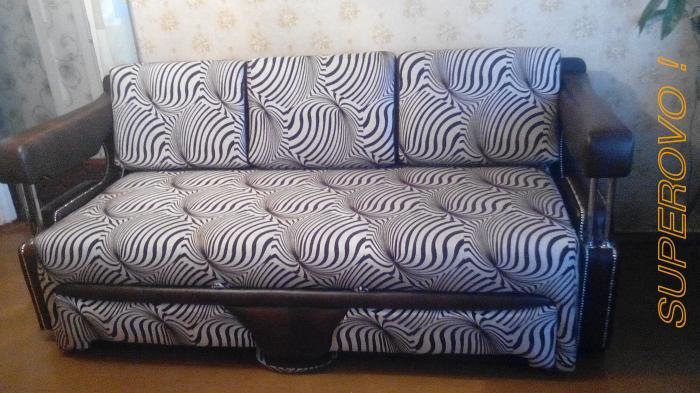 диван трансформер 3в1 диван кровать стол беларусь вся беларусь