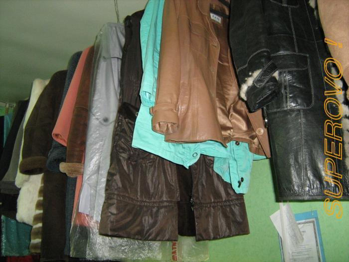 Ремонт молний на рюкзаке дома рюкзаки overboard