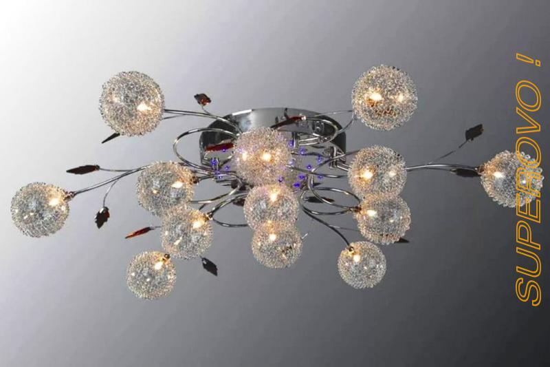 Восточные лампы, светильники в индийском стиле - купить в